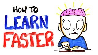 Download How To Learn Faster Video