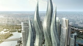 Download Top 10 Richest Country In The World 2017 Video