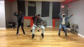 Download Back it Up Jersey Club Dance Video