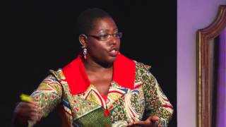 Download Shit happens. Clean it up and move on! | Beatrice Achaleke | TEDxKlagenfurt Video