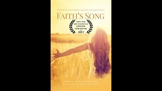 Download Faith's Song (2017) HD Movie Trailer (Christian Drama) Video