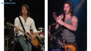 Download Gil Ofarim-See it in your eyes Video