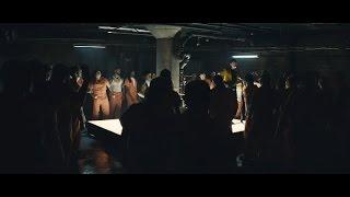 Download twenty one pilots: Heathens (from Suicide Squad: The Album) { 1 Hour Version } Video