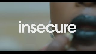 Download Recap & Review: HBO's Insecure (S1,Ep8) Video