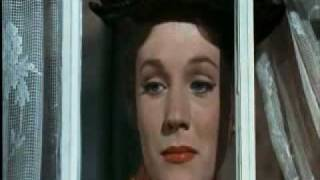 Download Let's Go Fly A Kite - Mary Poppins (David Tomlinson) Video