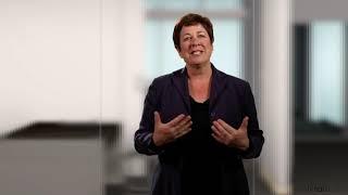 Download Negotiation tutorial: Bargaining tactics | lynda Video