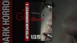 Download The Graves Video