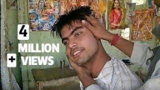 Download Bihar Head Massage 2.0 | B-ASMR | Birendra Barber Video
