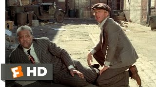 Download The Sting (1/10) Movie CLIP - World's Easiest Five Grand (1973) HD Video