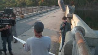 Download The Book Of Henry: Behind the Scenes Movie Broll Video