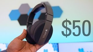 Download Top 5 Awesome Tech! (Under $50) Video