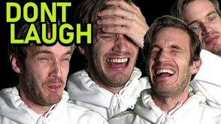 Download Try not to Laugh Challenge - Beta 1.0 Video