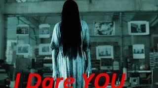 Download BEST TRY NOT TO GET SCARED OR SCREAM CHALLANGE #3 Video