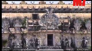 Download Sree Padmanabha Swami Temple Documentary Video