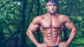 Download Losing Fat & Building Muscle Starts Here - Your Brain feat. Jonny Catazano Video