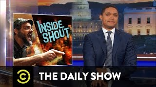 Download The GOP vs. Constituents: The Daily Show Video