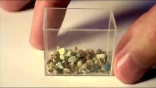 Download Unique Aquariums - smallest aquarium in the world Video