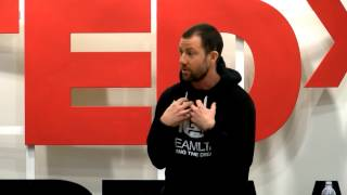 Download How to create a high performance culture | Andrew Sillitoe | TEDxRoyalTunbridgeWells Video