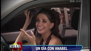 Download Calle 7 Bolivia - Un día con Anabel Angus Video