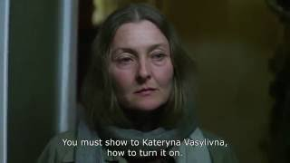 Download Short Ukrainian film FEVER Video