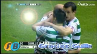 Download Ascenso a segunda A 2012 13 sd eibar Video