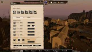 Download East India Company - Fight, manage and rule! Video