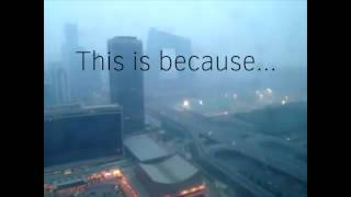 Download Air Pollution Awareness Video Video