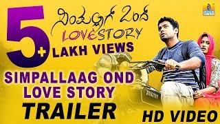 Download Simple Aag Ond Love Story-ಸಿಂಪಲ್ ಆಗ್ ಒಂದ್ ಲವ್ ಸ್ಟೋರಿ Video