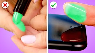 Download Hide Like a Pro! Find Like a Spy! 9 DIY Life Hacks to Hide Your Stuff Video