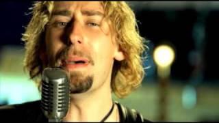 Download Nickelback - Photograph Video