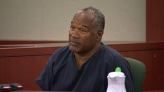 Download O.J. Simpson Takes the Stand: What Happened in Hotel Room Hold-Up? Video