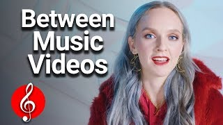 Download How to Keep Your Audience Engaged ft. Zolita Video