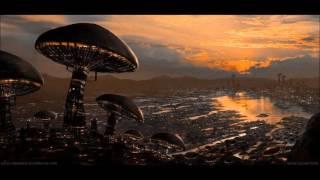 Download Progressive Trance set VII 2016 Video
