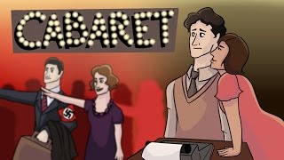 Download Cabaret (Musicals 101): Know the Score Video
