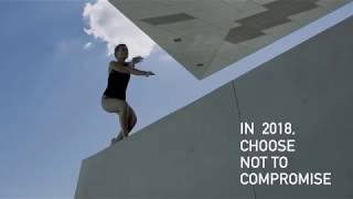 Download In 2018 ... Choose not to compromise ! Video