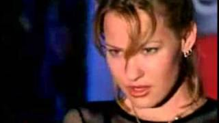 Download Chasing Amy Trailer Video