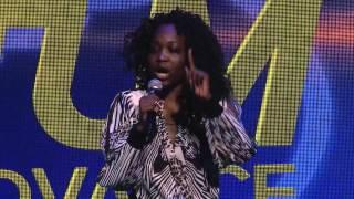 Download WorldVentures Momentum US - Michelle Grant RMD Speech Video