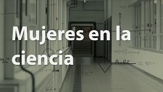 Download Mujeres en la ciencia Video