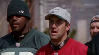 Download Who Is Doug Pederson? Video