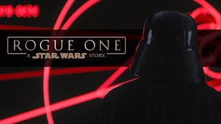Download Rogue One: A Star Wars Story ″Breath″ TV Spot Video