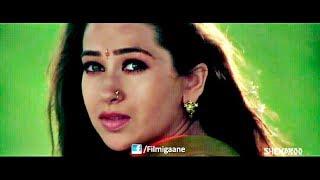 Download Mausam Ki Tarah 💜    💛 whatsapp status video 💙 romantic love status 💘 Video