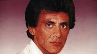 Download Frankie Valli - Grease Video