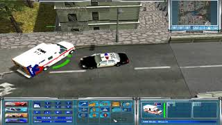 Download Emergency 4 ~911 First Responders~ Los Angeles County Mod!!! Episode 4 Video