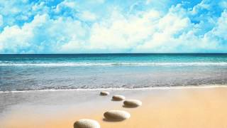 Download Om of Gong: Mediation Music to Slow Breath, Relax and Heal Video