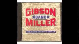 Download Gibson Miller Band - Haunted Honky Tonk Video
