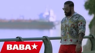 Download Ghetto Geasy feat Majk - Ajo (Official Video HD) Video