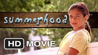 Download SUMMERHOOD (Full Movie) Comedy Romantic John Cusack Video