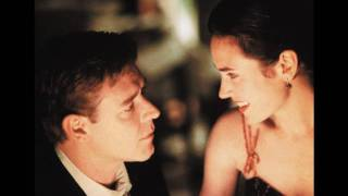 Download ″A Beautiful Mind″ Soundtrack : ″All Love Can Be″ with Lyrics. Video