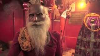 Download Kaal Bhairav Temple, Kashi | Varanasi | Documentary Video