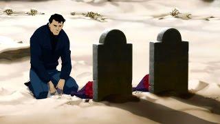Download Top 10 Superhero Origin Stories Video
